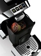 Tchibo Tuttocaffe Kahve Makinesi Siyah